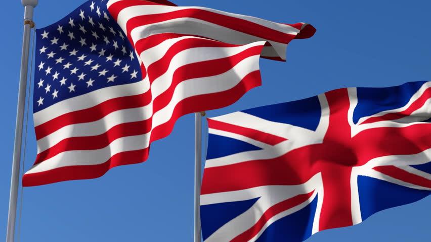 املای British یا American ؟